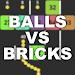 Download Balls VS Bricks 1.1.2 APK