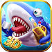 Download Bắn cá 3D 1.3 APK