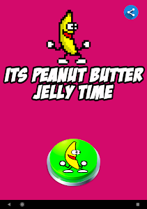 Download Banana Jelly Button 97.0 APK