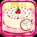 Download Banana cake with creme cheese 1.0.5 APK