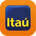 Download Banco Itaú 6.7.1 APK