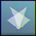 Download BanderSnap 1.0.0 APK