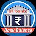 Download Bank Balance Check 1.2.0 APK