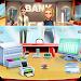 Download Bank Manager & Cashier 1.7 APK