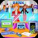 Download Bank Manager & Cashier - Cashier Simulator Game 1.5 APK