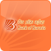 Download Bank of Baroda M-Connect 4.3.7 APK