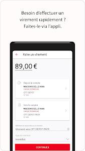 Download Banque 5.2.0 APK