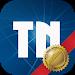 Download Thanh Nien Mobile 2.0.9 APK