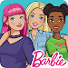 Download Barbie Life™ 2.6.1 APK
