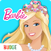 Download Barbie Magical Fashion 2.2 APK