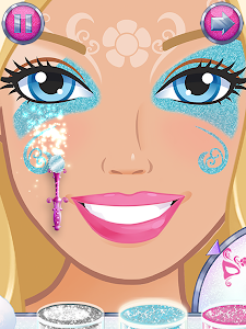 Download Barbie Magical Fashion 2.1 APK
