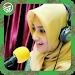 Download Baru Sholawat Raqqat Aina Mp3 Lengkap Offline 1.0 APK