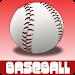 Download Baseball Training 1.00 APK