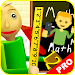 Download Basic Education & Learning in School 1.11 APK