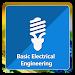 Download Basic Electrical Engineering 6.2 APK