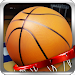 Download Basketball Mania 3.7 APK