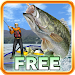 Download Bass Fishing 3D Free 2.9.12 APK