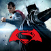 Download Batman v Superman Who Will Win 1.1 APK