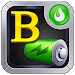 Download Battery Booster Lite 7.3.0 APK