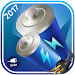 Download Battery Doctor Pro 2017 1.0 APK