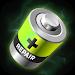 Download Battery Repair Life (New 2019) 1.5 APK