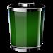 Download Battery Status 3.0.5 APK