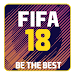 Download App Companion - FIFA 18 1.0.0 APK
