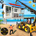 Download Beach House Builder Construction Games 2018 1.2 APK