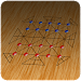 Download Bead 32 (Botrish Guti) 1.1.7 APK