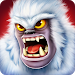 Download Beast Quest 1.2.1 APK