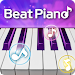 Download Beat Piano 1.0.15 APK