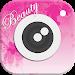 Beauty Camera HD Plus