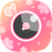 Download Beauty Selfie Plus Camera - Portrait Retouch 1.1.4 APK