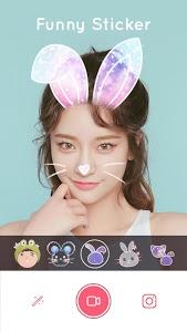 Download Beauty Selfie Plus Camera - Portrait Retouch 1.1.4 APK