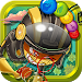 Download Bee Bubble Shooter 1.1.6 APK