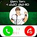 Ben Calls Your Kid