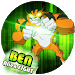 Download ?Ben Hero Kid - Aliens Fight Arena 1.0 APK