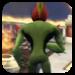 Download Ben War Alien Fighting 1.0.2 APK