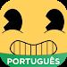 Download Bendy Amino em Português 1.8.19820 APK