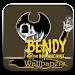 Download Bendy Wallpapers 1.2 APK