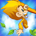 Download Benji Bananas 1.37 APK