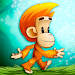 Download Benji Bananas Adventures 1.14 APK