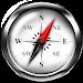 Download Best Compass 4.3 APK