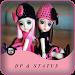 Download Best DP and Status 1.2.1 APK