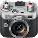 Download Best Full HD Camera (New version) 1.1.4 APK