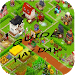 Download Best Guide For Hay Day New 1.0 APK