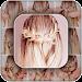 Download Best Hairstyles step by step DIY 1.0 APK