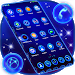 Download Best Blue Launcher For Android 1.284.1.66 APK