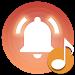 Download Best Notification Sounds 2017 2.1 APK