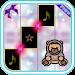 Download Best Ozuna Piano Tiles 1.1 APK